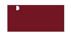 Logo réseau des sites Vauban