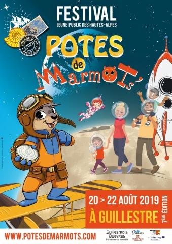 Jeux et theatre pour enfants