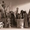 L'atelier du Poisson qui Vole