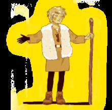 Baroulade, une appli pour découvrir le patrimoine de Mont-Dauphin